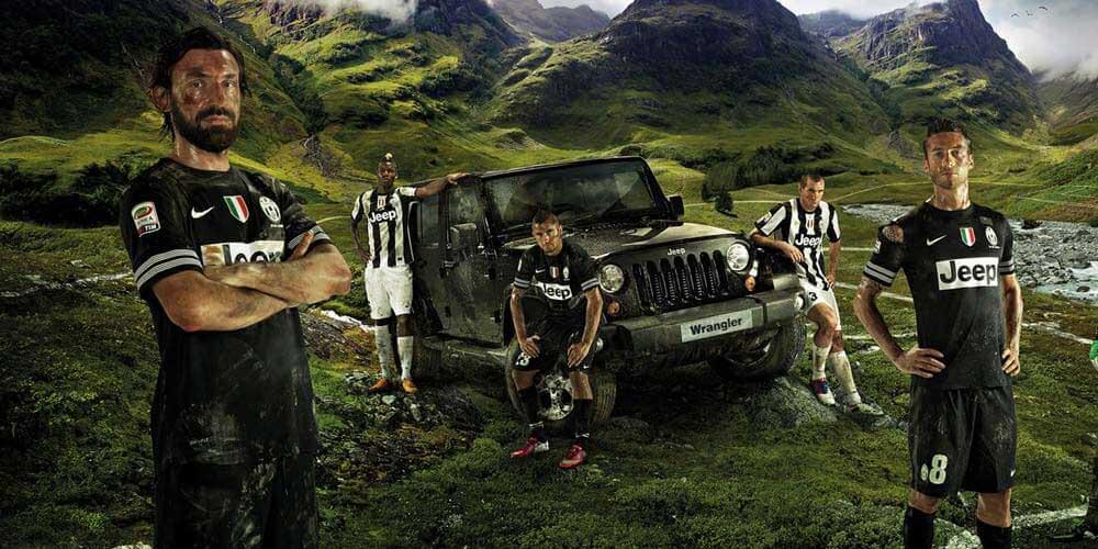 jeep-juventus-pirlo-pogba-chielinni
