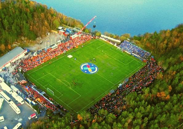 kraamyra_stadion