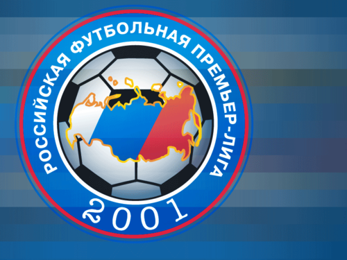 premier-league-russia