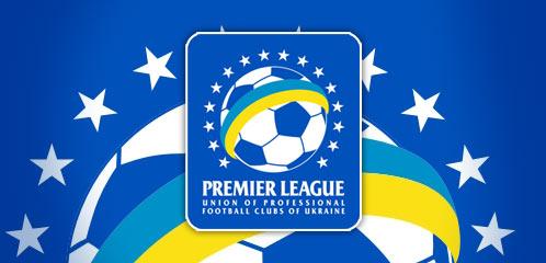 premier-league-ucrania