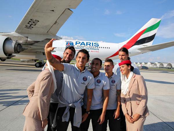 psg-emirates-lucas-ibrahimovic