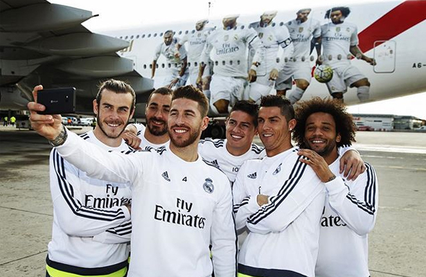 real-madrid-fly-emirates-bale-benzema-james-rodigues-cristiano-ronaldo-marcelo