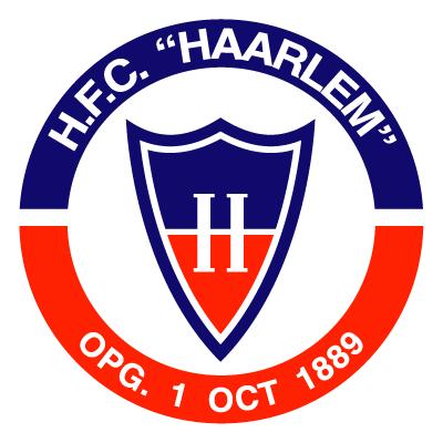 HFC_Haarlem