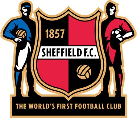Sheffield_FC