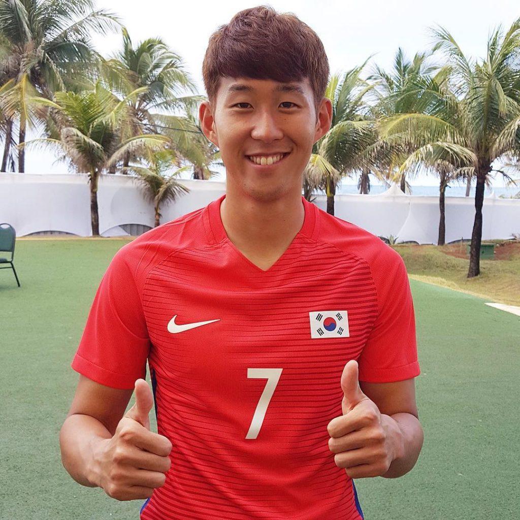 camisa-coreia-do-sul-olimpiadas-rio-2016-son
