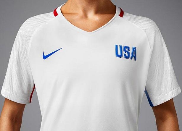 camisa-estados-unidos-olimpiadas-rio-2016