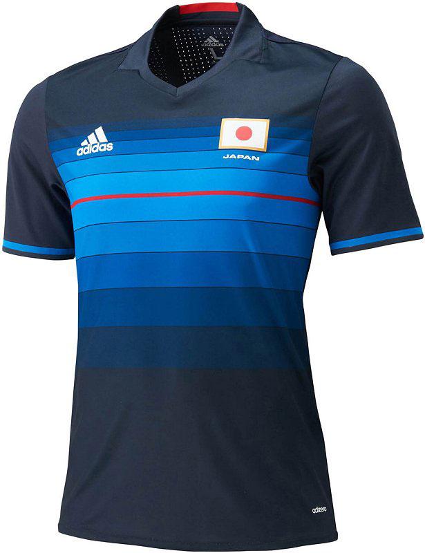 camisa-japao-olimpiadas-rio-2016
