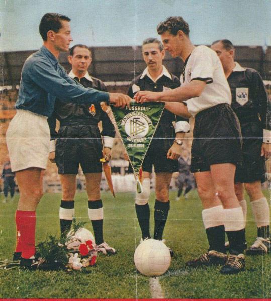 franca-1958-11