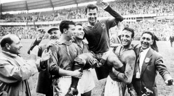 franca-1958-12