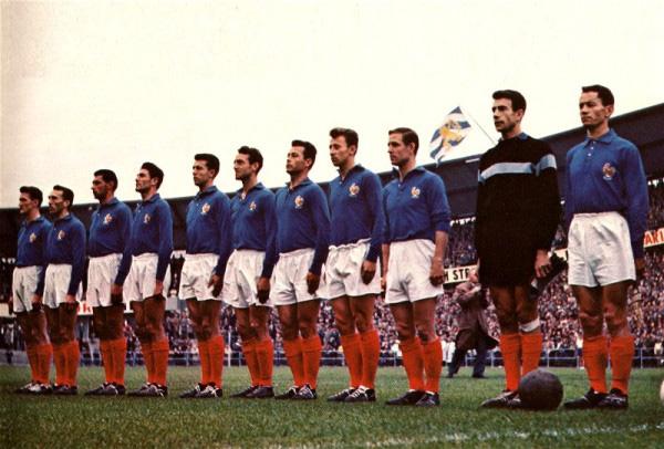 franca-1958-14