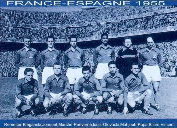 franca-1958-4