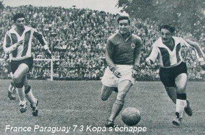 franca-1958-6