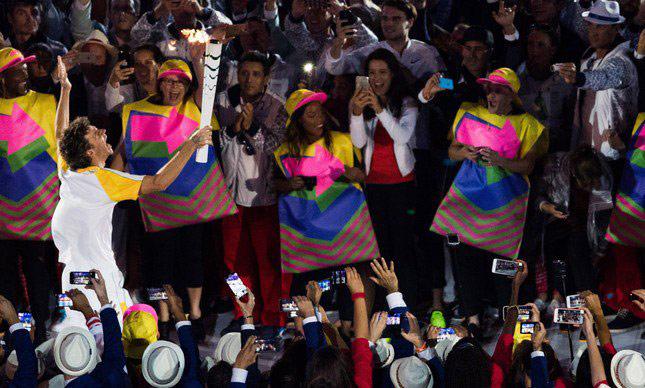 guga-abetura-olimpiadas