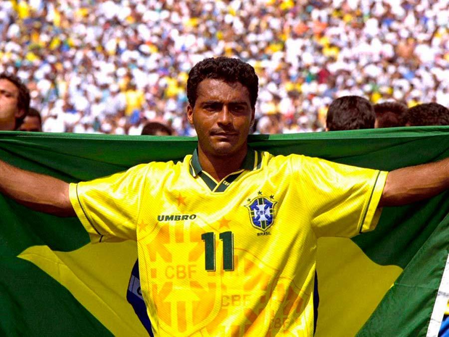romario-1994-brasil