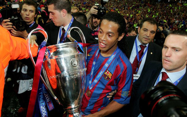 ronaldinho-gaucho-barcelona-champions-league