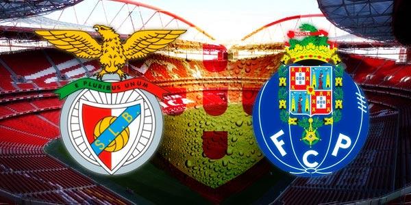 Benfica-vs-Porto