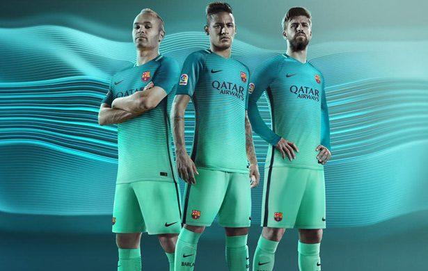 barcelona-terceira-camisa-2016