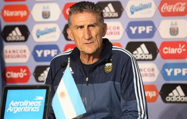 bauza-argentina