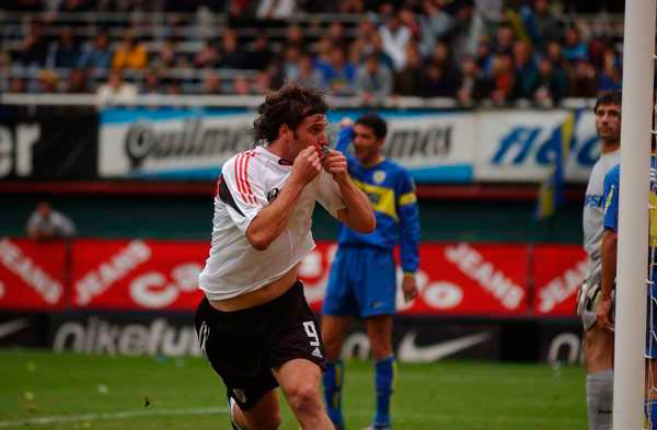 boca-juniors-river-plate-1