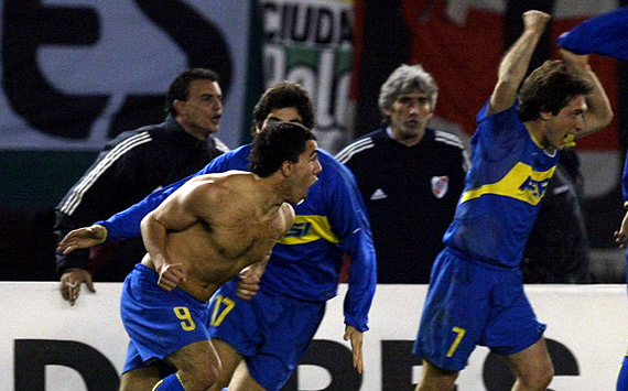 boca-juniors-river-plate-10