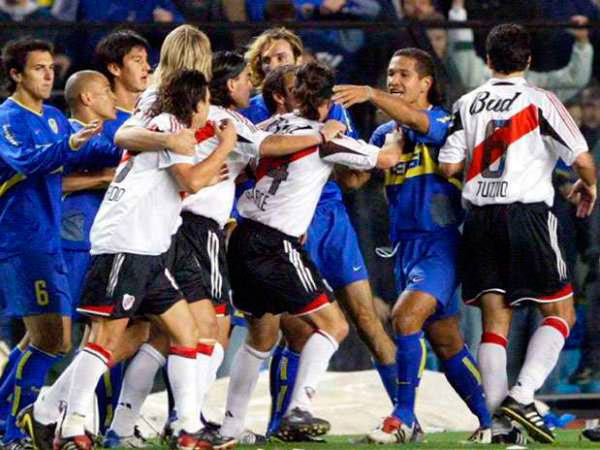 boca-juniors-river-plate-3