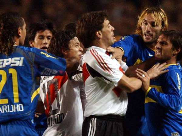 boca-juniors-river-plate-4