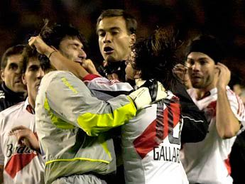 boca-juniors-river-plate-5