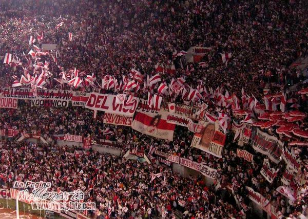 boca-juniors-river-plate-6