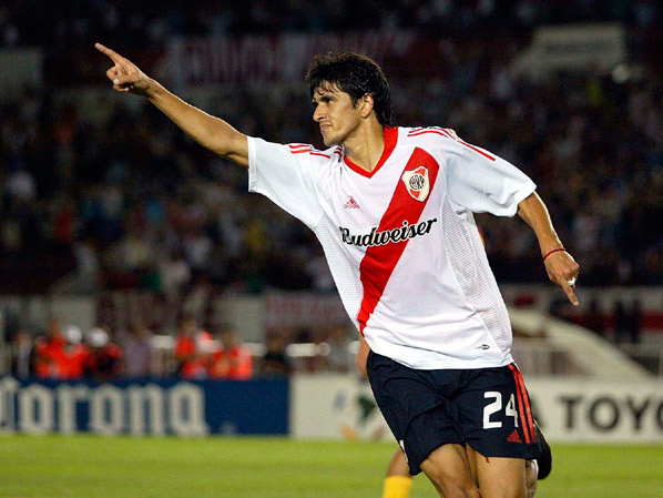 boca-juniors-river-plate-8