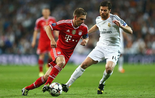 phillip-lahn-bayern-de-munique-xabi-alonso-real-madrid