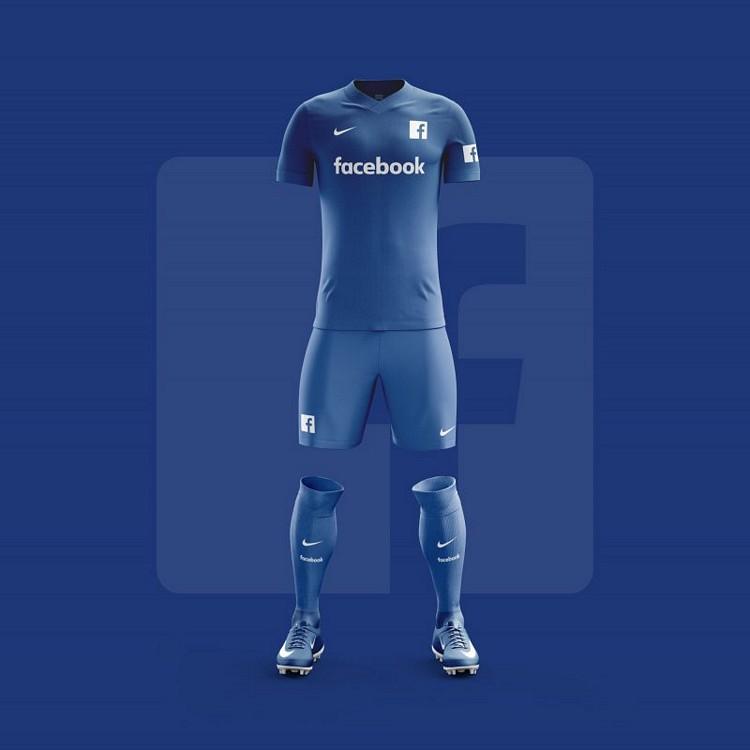 camisa-facebook