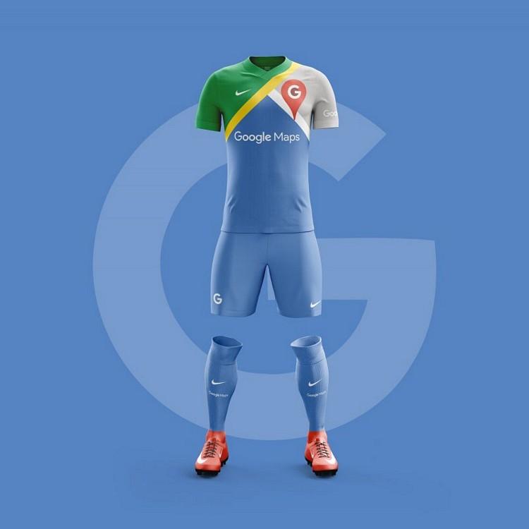 camisa-google-maps