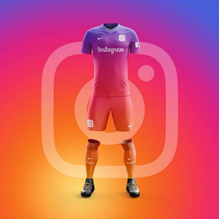 camisa-instagram