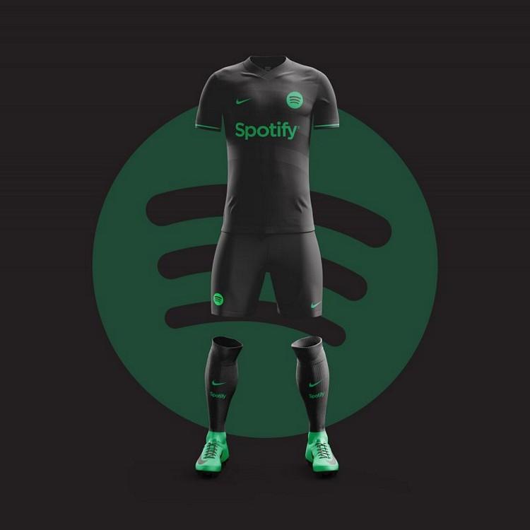 camisa-spotify