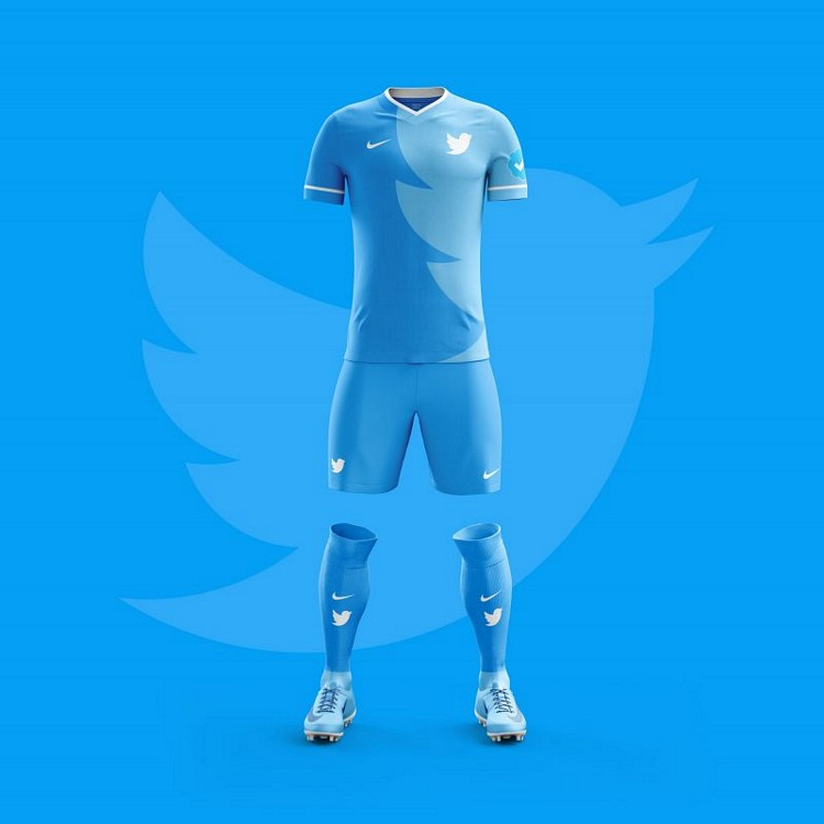camisa-twitter