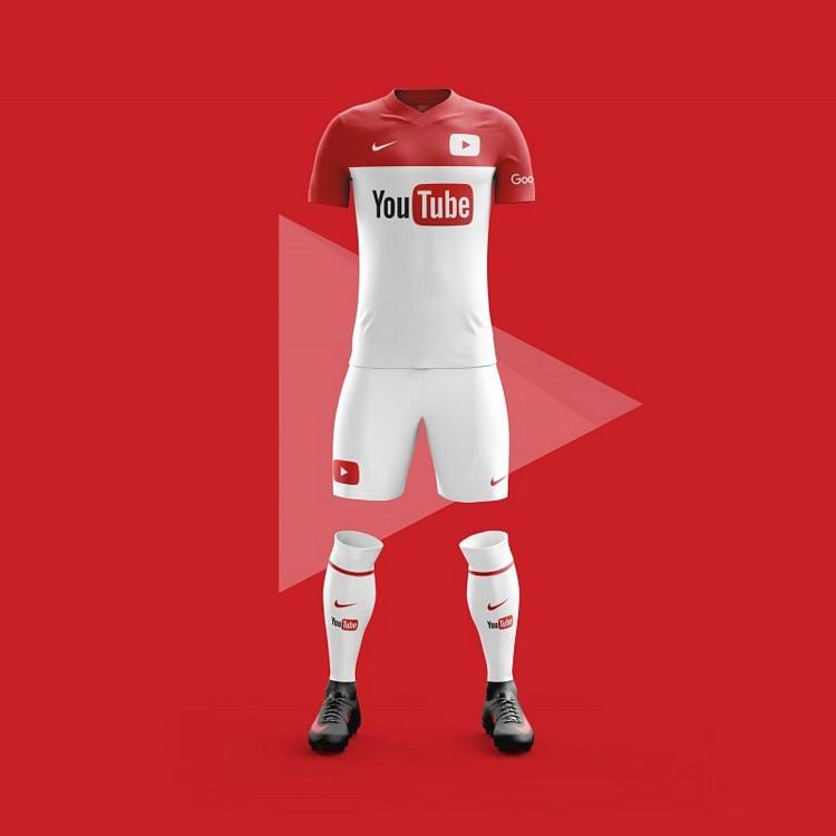 camisa-youtube