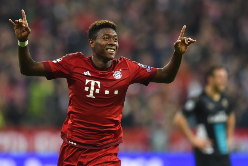 david-alaba-bayern-de-munique