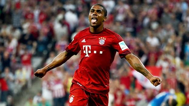 douglas-costa-bayern-de-munique