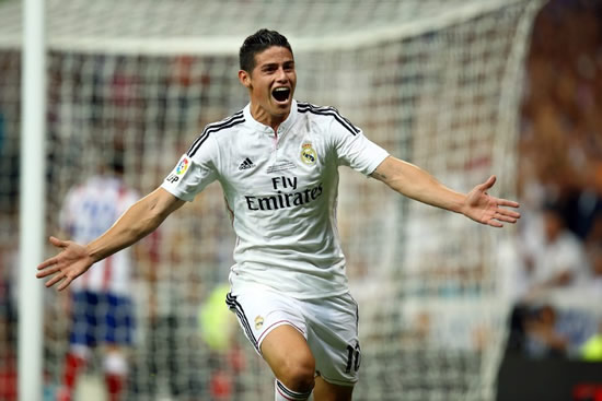 james-rodrigues-real-madrid