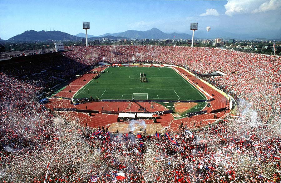 estadio_nacional_de_chile