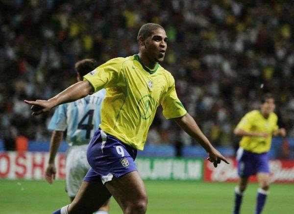 adriano-brasil
