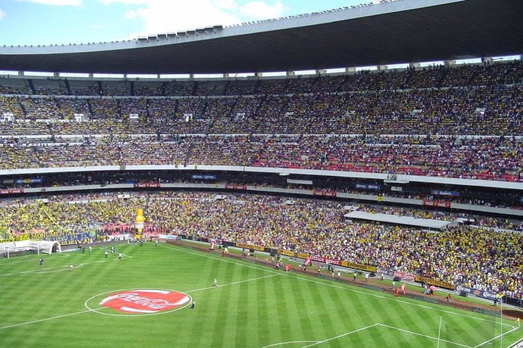estadio-azteca-mexico