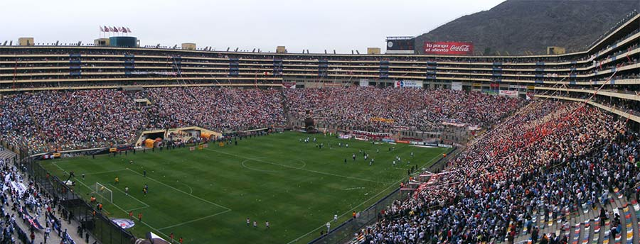 estadio_monumental