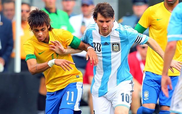 messi_neymar-brasil-argentina