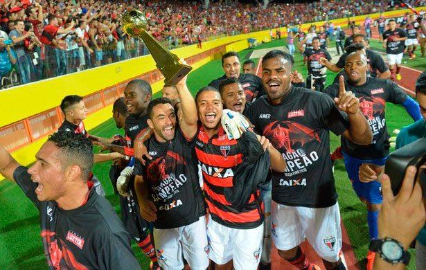 atletico-goianiense-campeao-serie-b