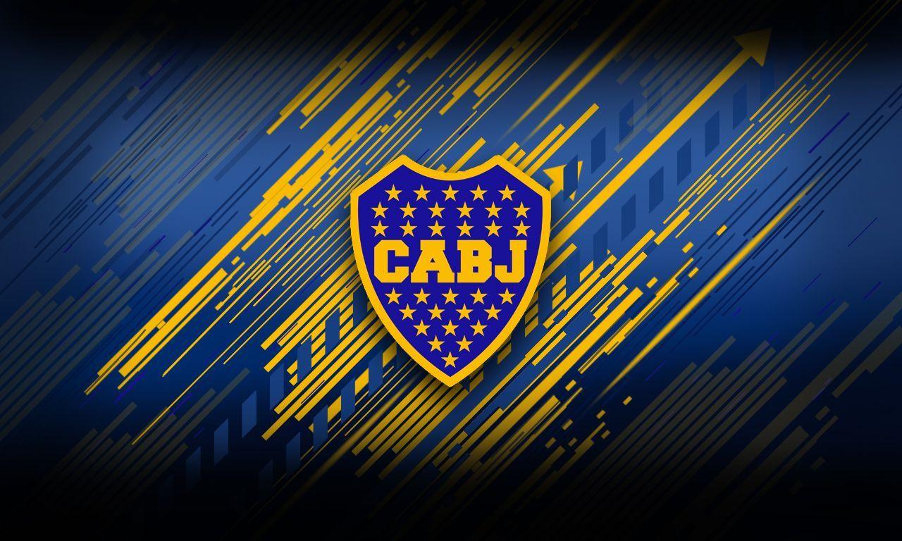 Boca Juniors Argentina