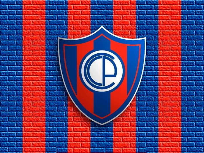 Cerro Porteño Paraguai