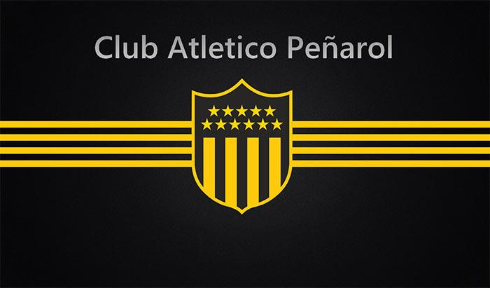 Peñarol Uruguai