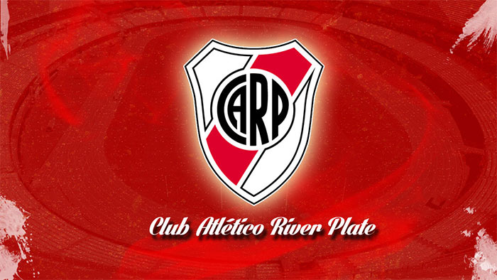 River Plate Argentina