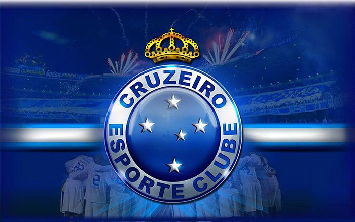 Times mais ricos do Brasil - Cruziero 7º